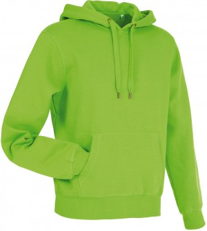 Moški pulover Stedman Active Sweat Hoody
